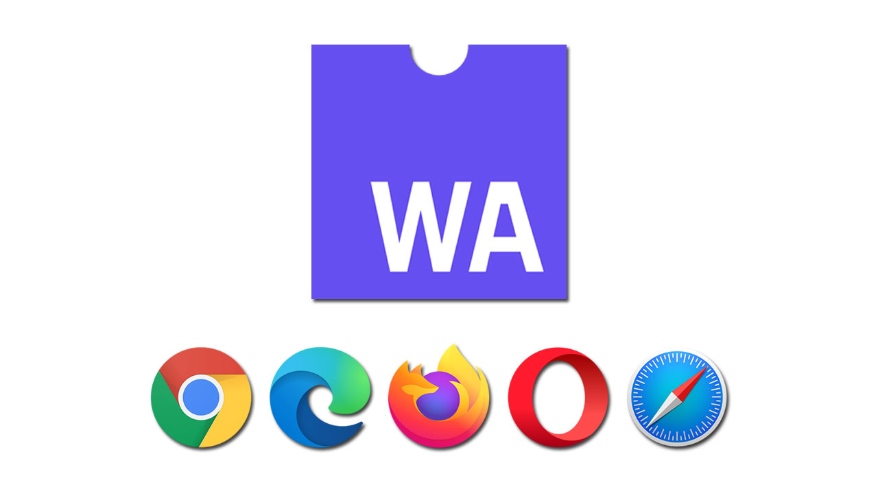 WebAssembly Beyond the Browser