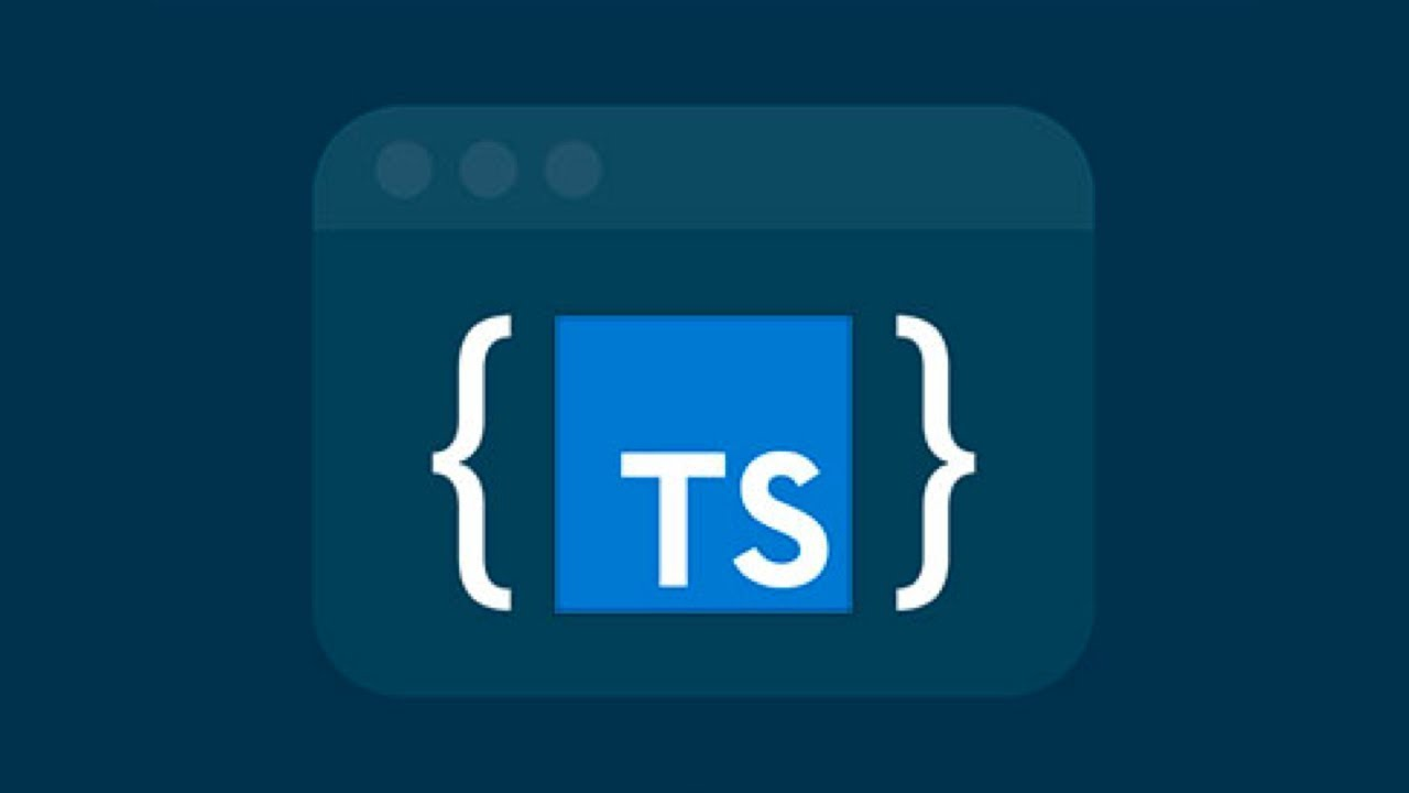 TypeScript: Seeing Past the Hype