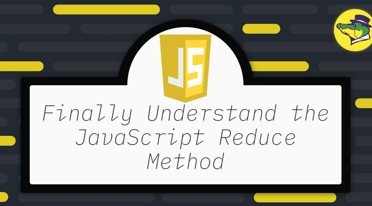 How to Use Reduce Method in JavaScript