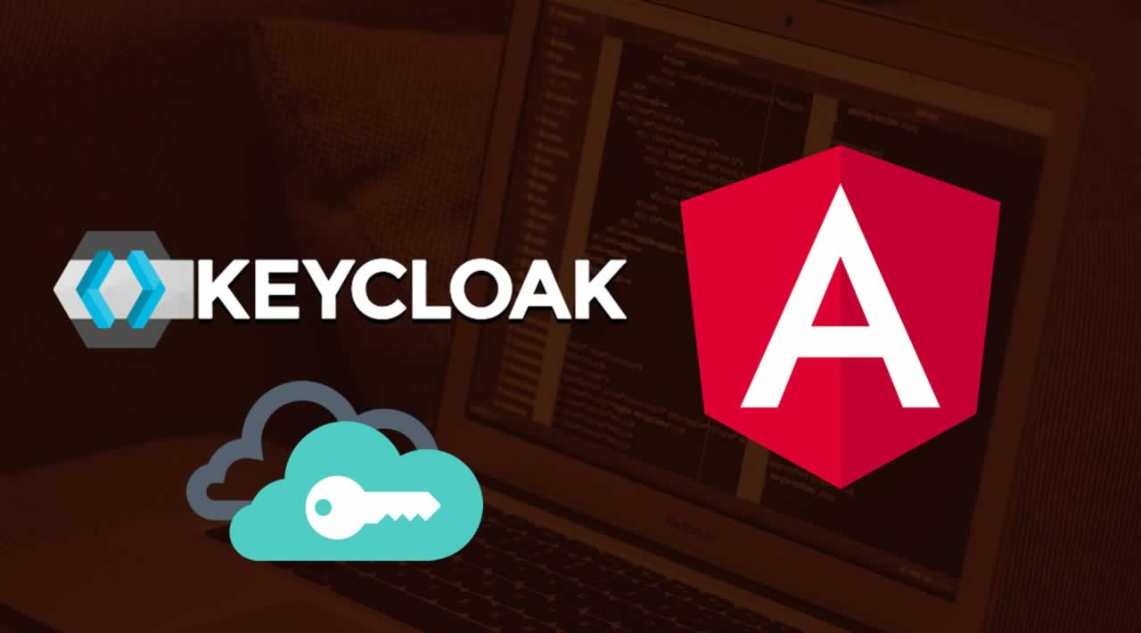 How to Add KeyCloak in Angular for SSO Authentication