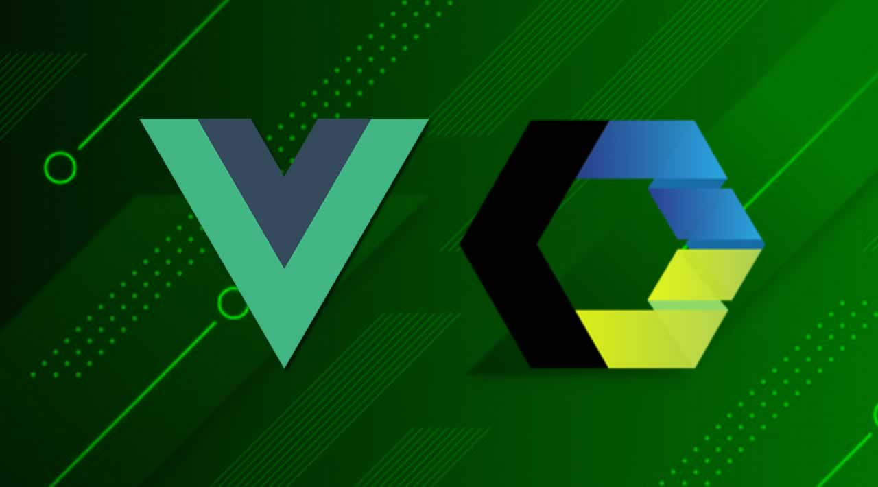 How to Build and Publish Web Components with Vue CLI 3