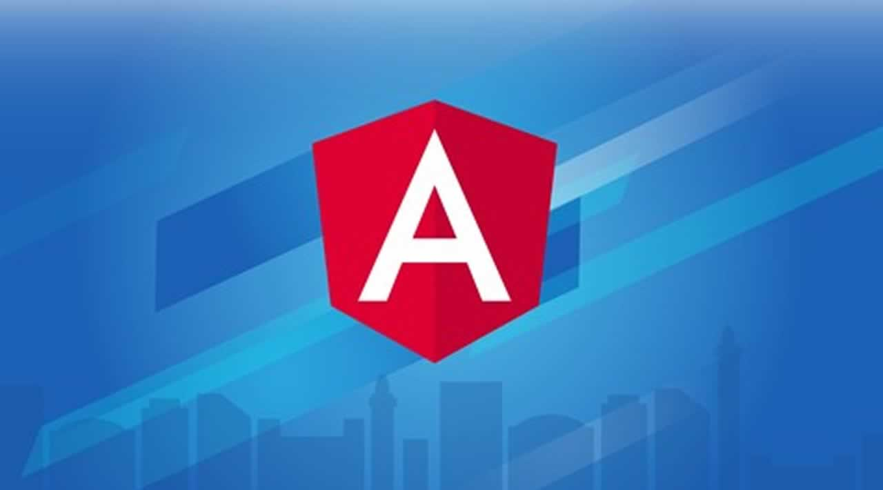 Accurate reading of Environment Variables in Angular