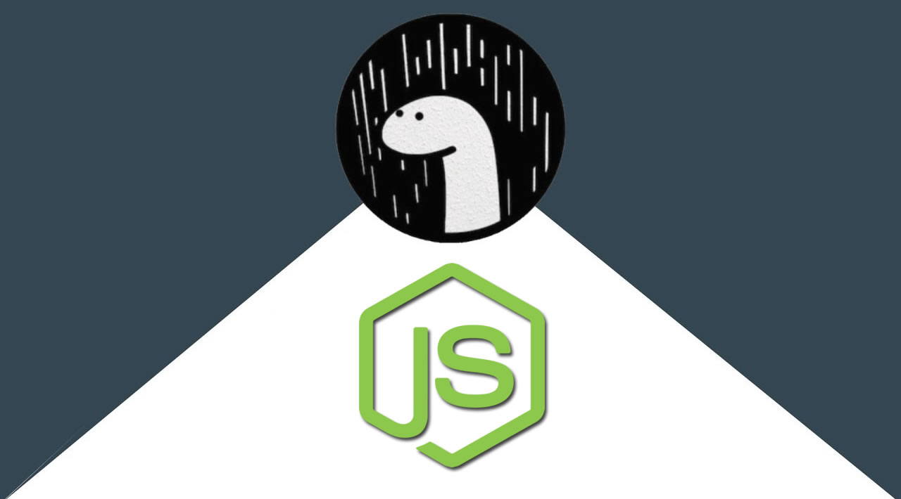 Deno vs Node.js: Deno Will Replace Node.JS?