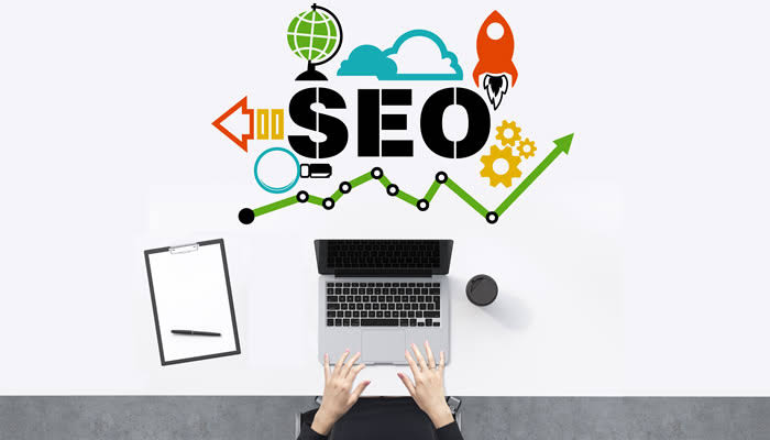 What's Search Engine Optimization and How It Works for Smaller Organizations