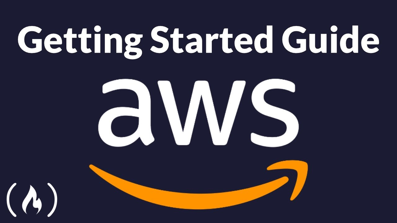 AWS for Startups - Deploying with AWS Tutorial