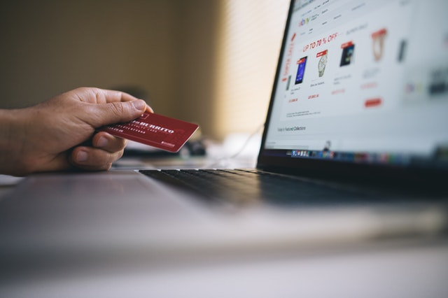 The Way to Pick KPIs For The Ecommerce Small Business