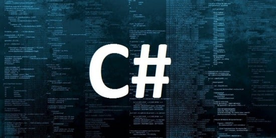 Everything about C#: Features, Advantages and Learning Resources