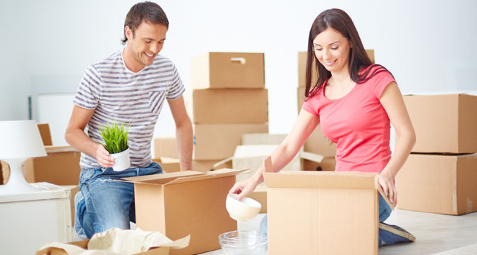 One Stop solution for all of your relocation needs in Bangalore