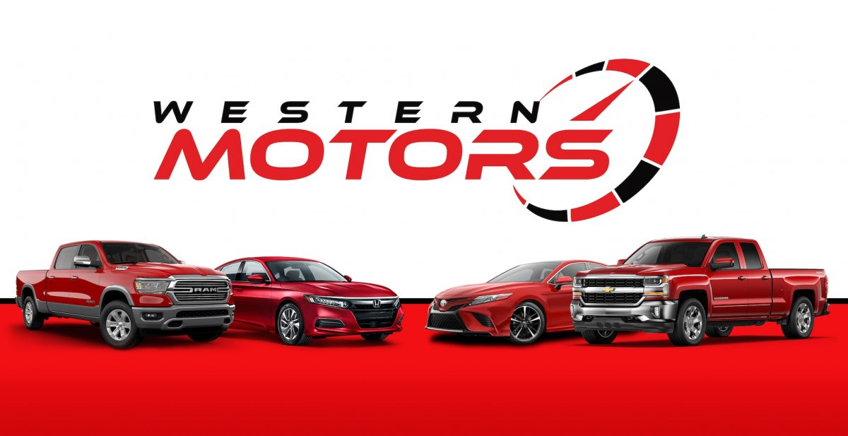 Avail the used car dealerships in fresno
