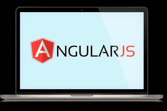 Introducing To Angular and Why Angular ?