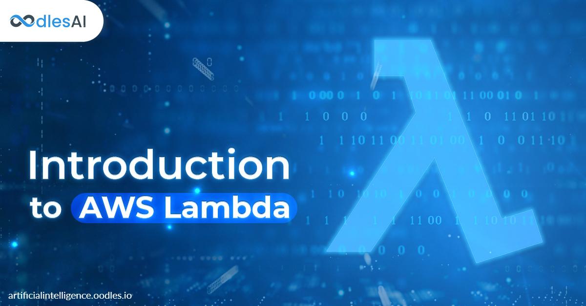 Exploring the Computational Powers of AWS Lambda