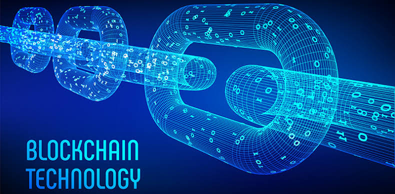 Everything you have  to know about the blockchain technology