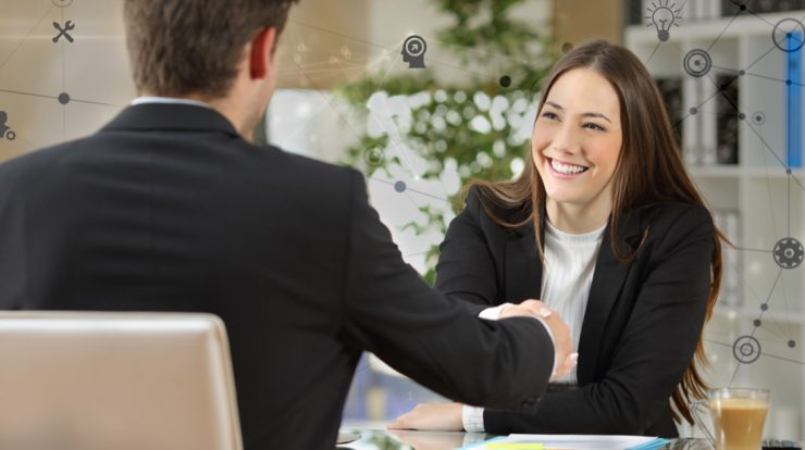 6 Tips to Consider While Hiring Emotionally Intelligent People
