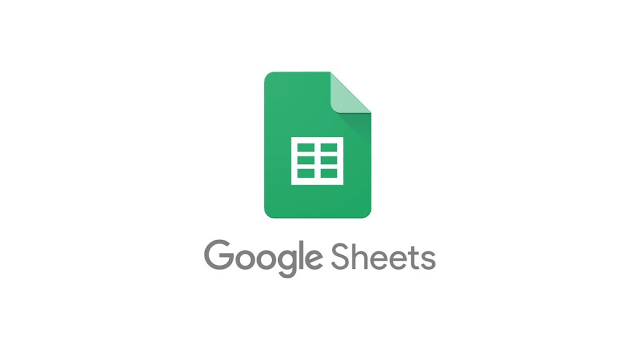 Google Sheets for Developers