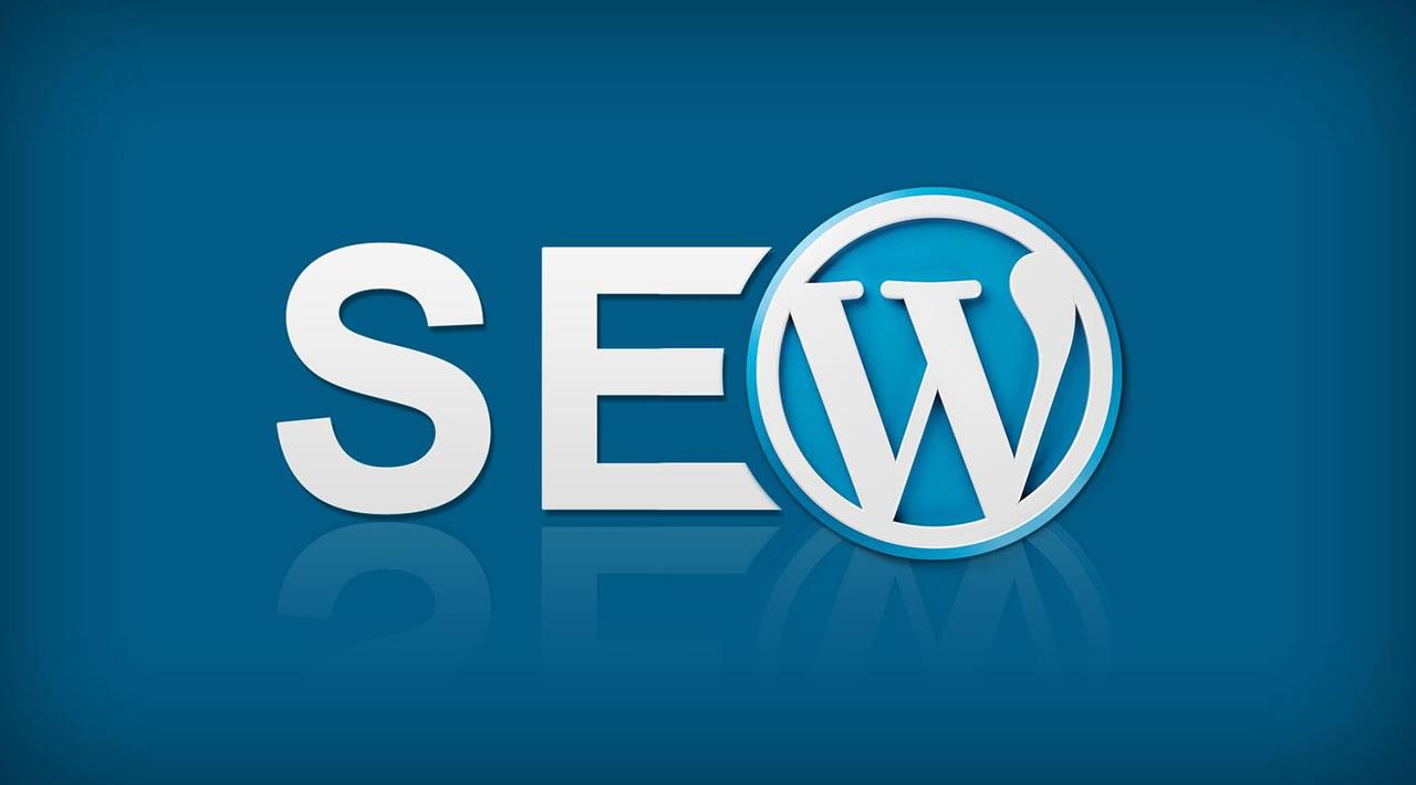 WordPress Search Engine Optimisation
