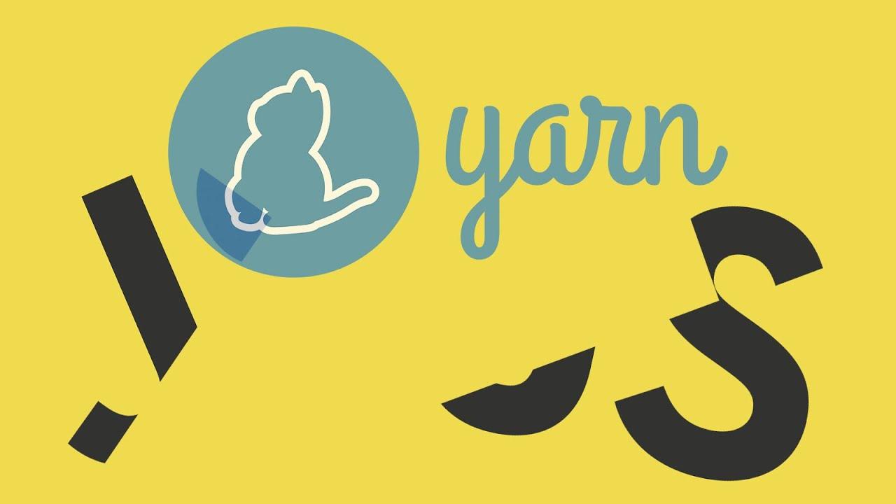 Yarn broke JavaScript Ecosystem - Here's how