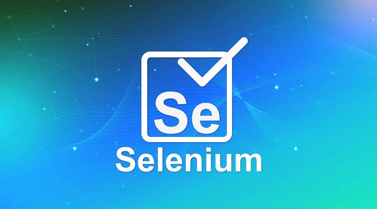Selenium WebDriver Tutorial - Selenium Tutorial For Beginner
