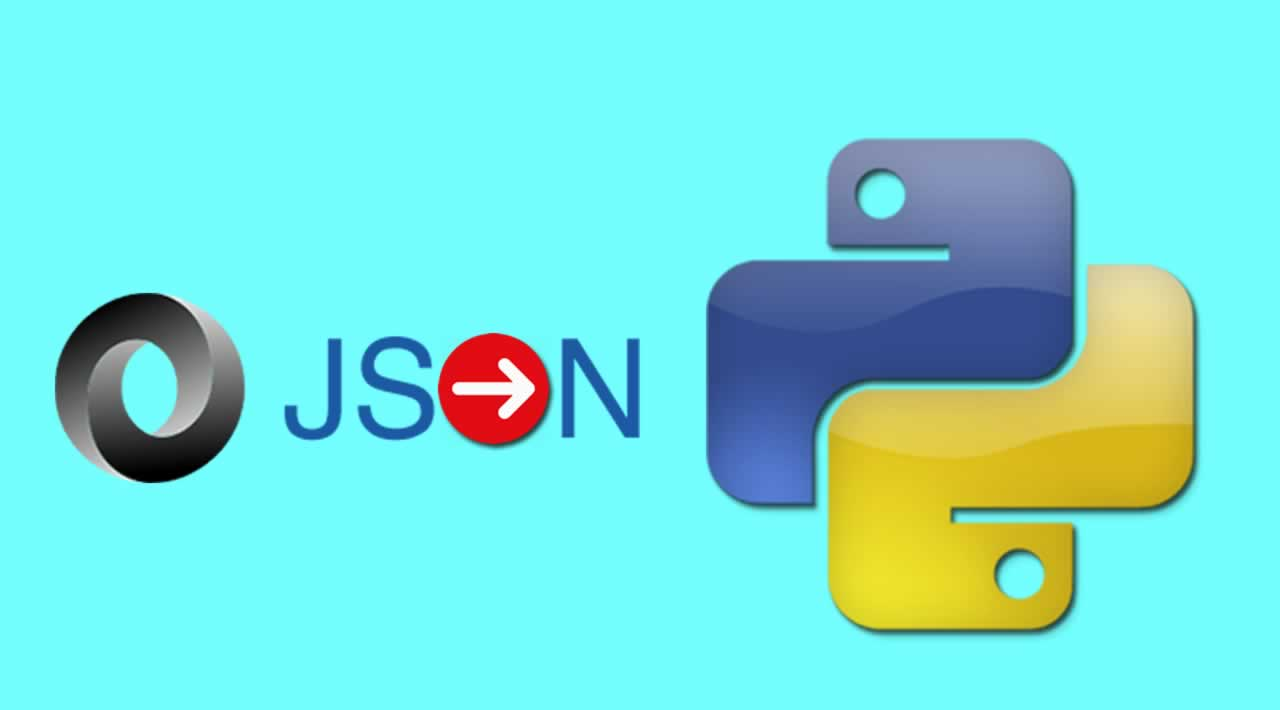 How to Post JSON information in Python console