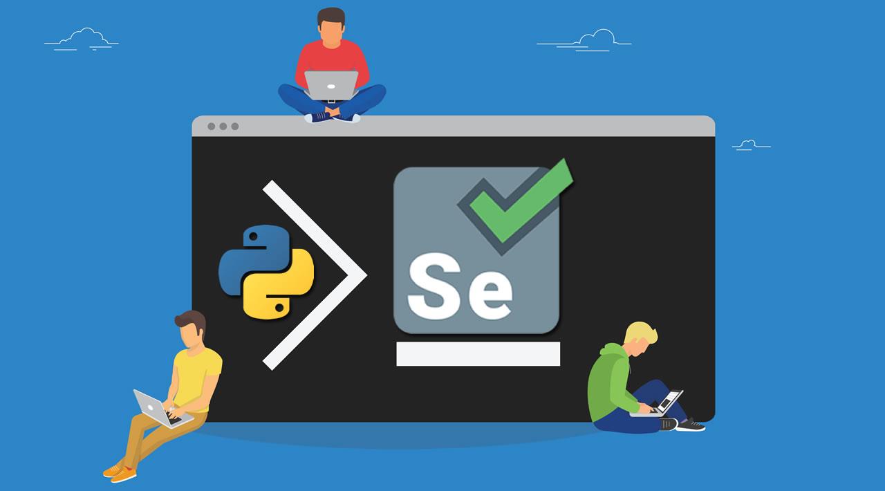 Hands-On Web UI Testing