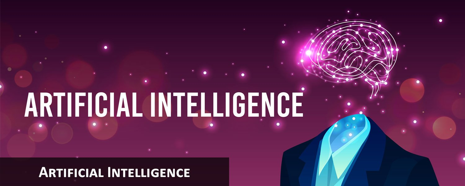 Artificial Intelligence Classes in Pune