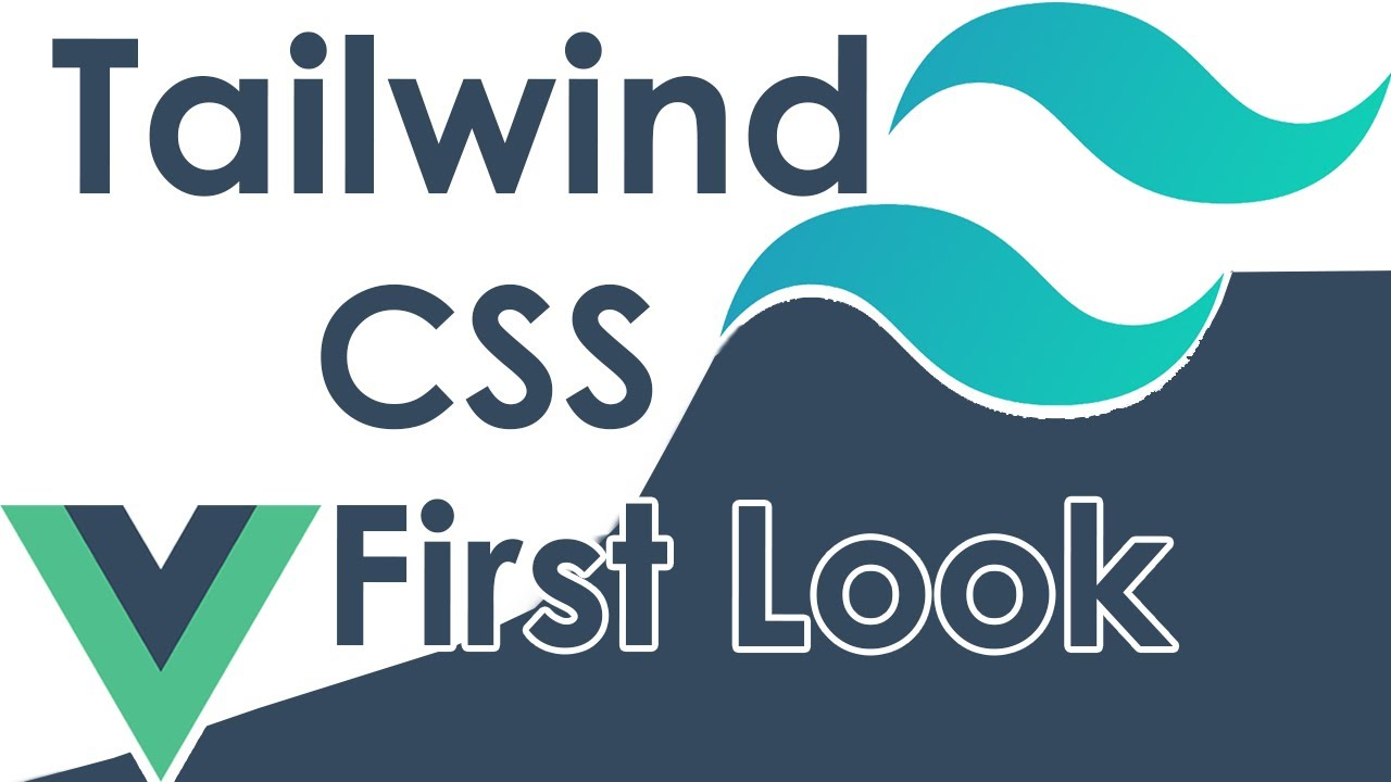 How to get started with Vue using Tailwind CSS