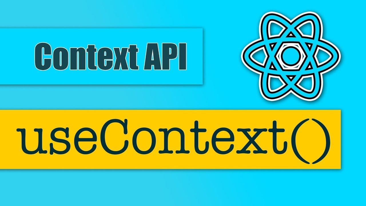 useContext() + useReducer() = Magic?