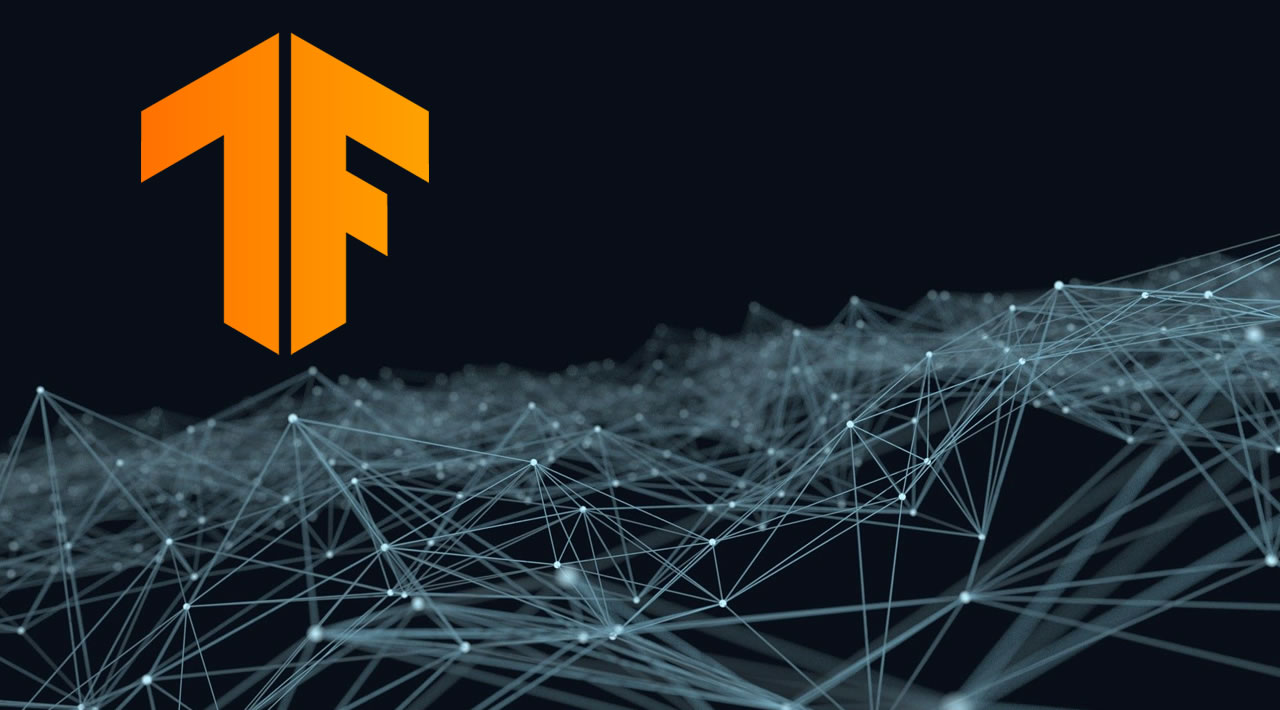 Tensorflow.js Crash Course 2020 - Build a Neural Network on the Browser
