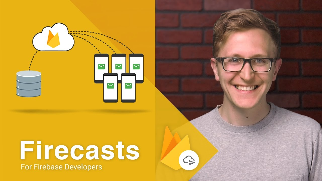 Getting Started with Firebase Cloud Messaging on the Web