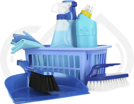 Certified Residential Cleaning Services in Dunwoody