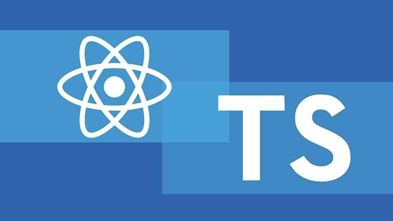 Using Typescript with modern React (i.e. hooks, context, suspense)