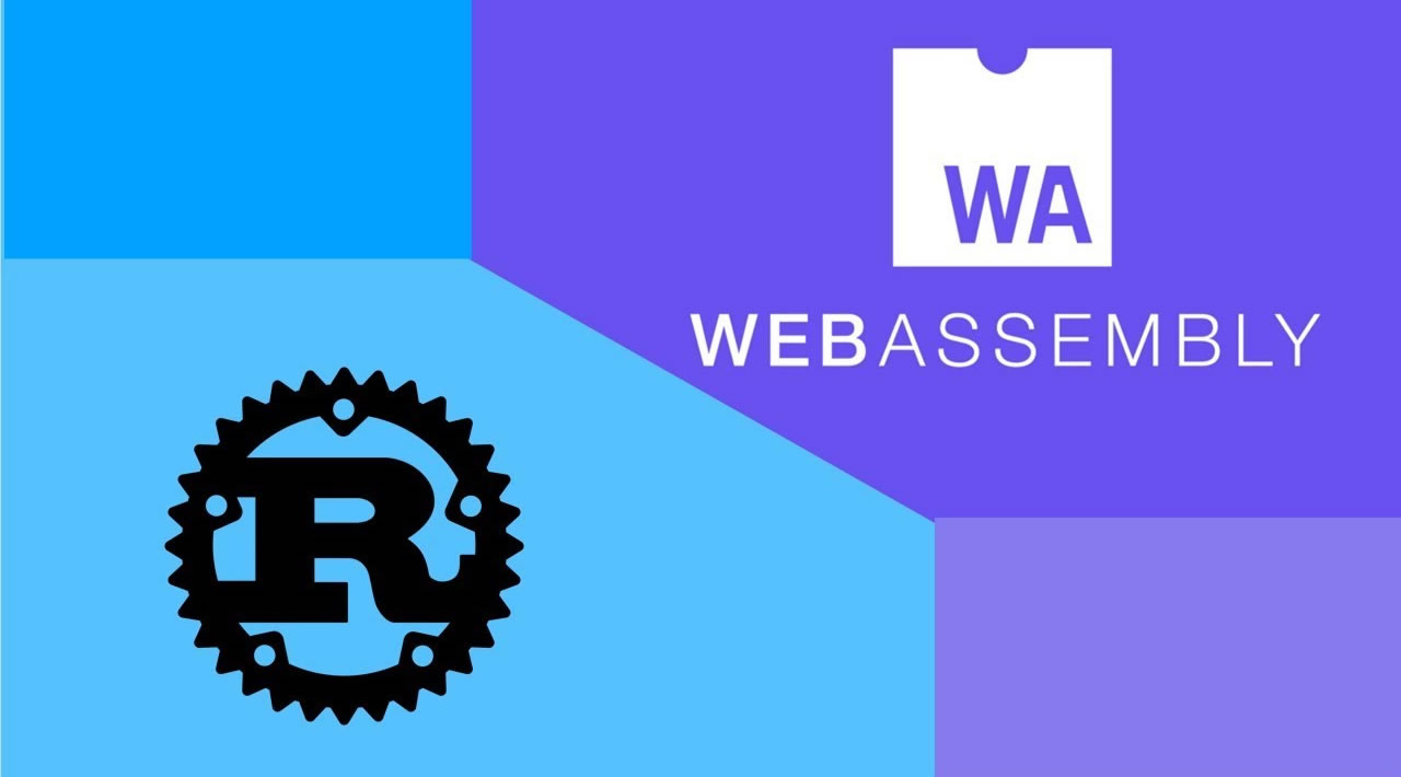 WebAssembly with Rust