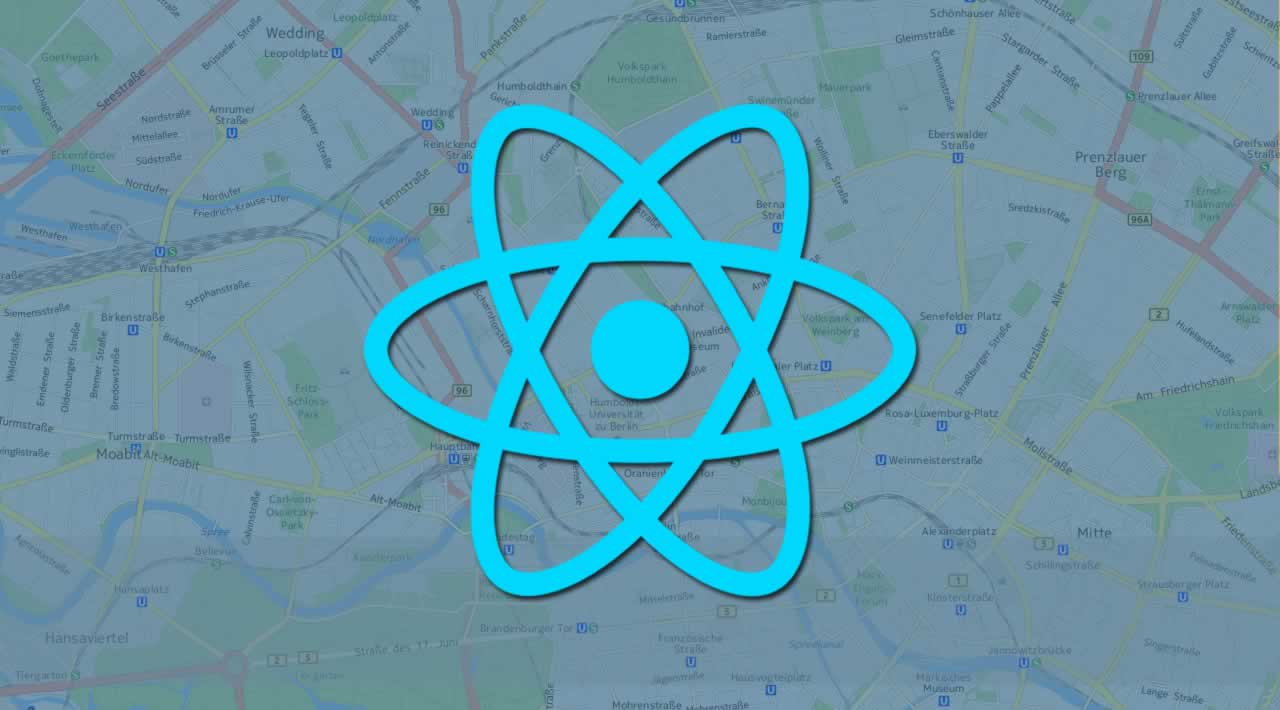 Set up navigation in The React Native Web application for Beginners