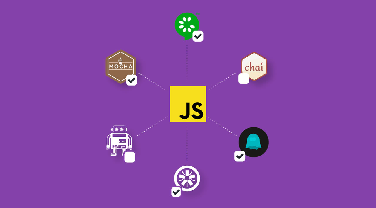 JavaScript Testing with Jest, Sinon and Nock