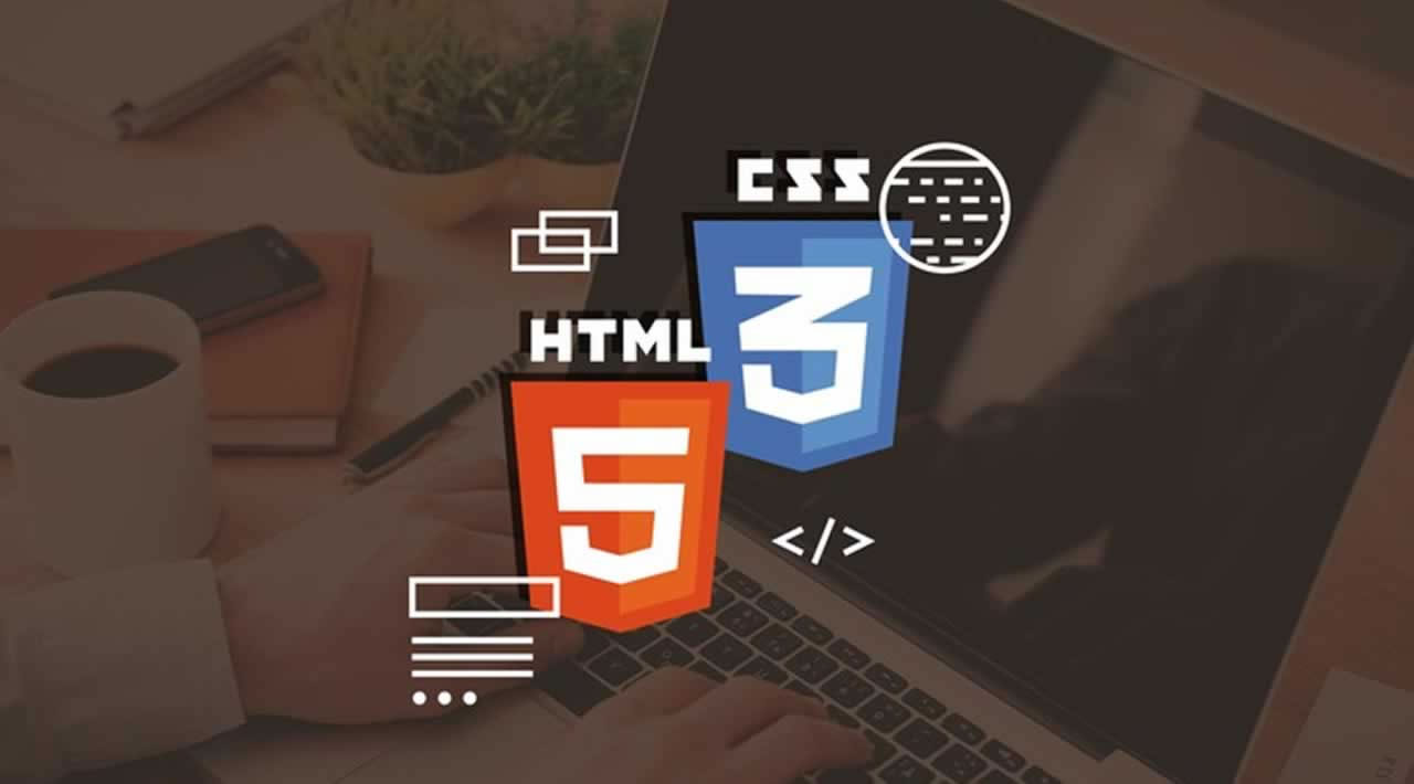 HTML5 and CSS3 Fundamentals - Learn HTML5 and CSS3 From Scratch