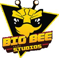 Bigbee Studios