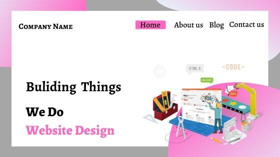 Best Web Design Company in Riyadh