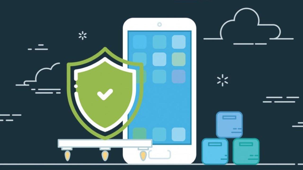 Modern WebApp Vulnerabilities