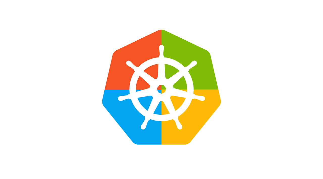 Get Your Windows Apps Ready for Kubernetes