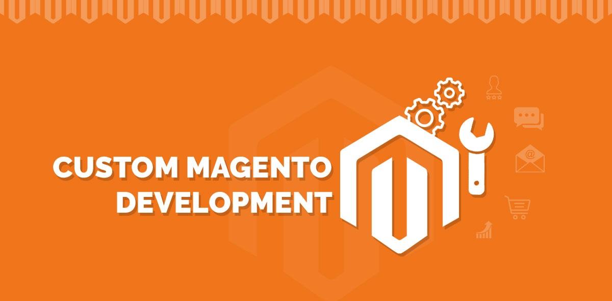 'Magento Development' Top eCommerce Trends to Grow in 2020