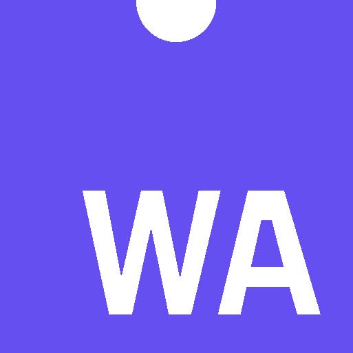 WebAssembly Tutorial