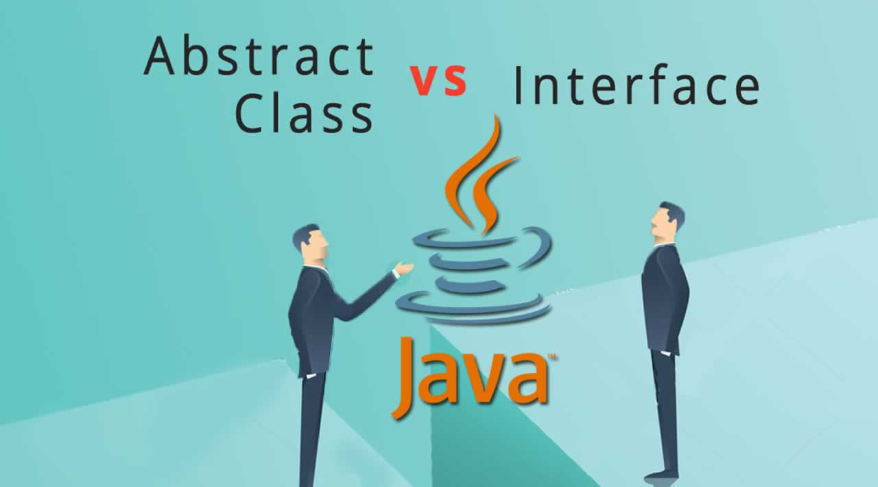 What the difference between Abstract Class and Interface in Java