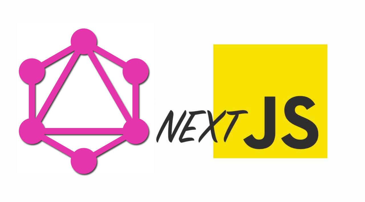 Coding a GraphQL Backend with Next.js
