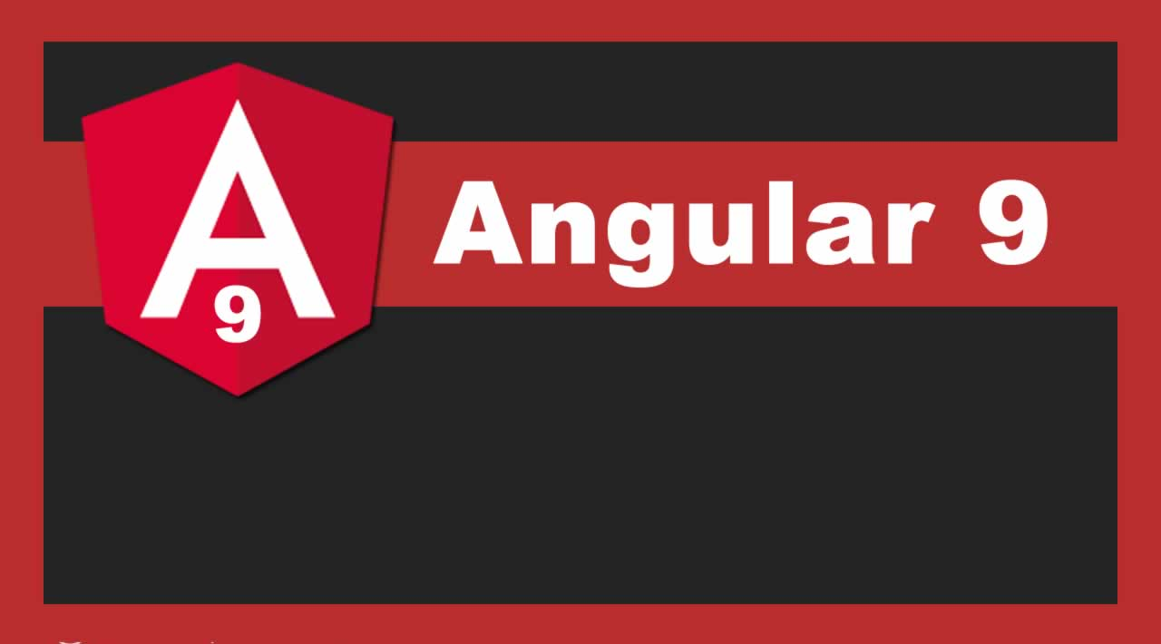 Angular 9 : Top New Features and How to Upgrade