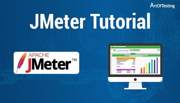 JMeter Tutorial - Step-by-Step Guide