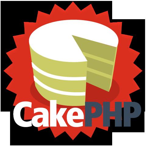 CakePHP Development Company | Skenix Infotech