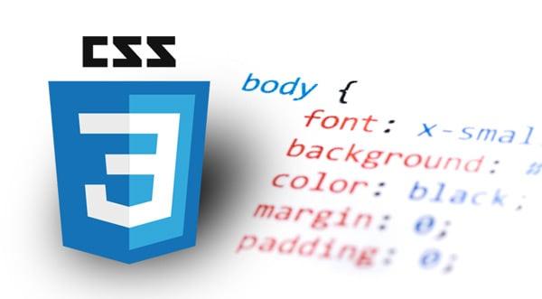 CSS Programming