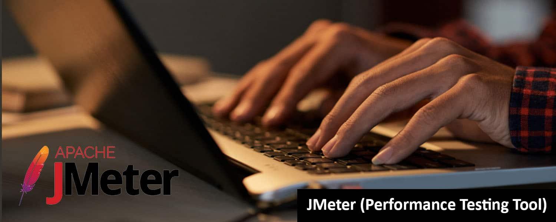 JMeter Classes in Pune