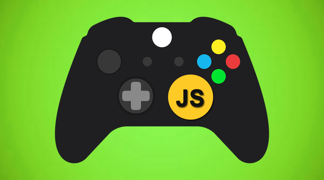 Building a Game using JavaScript