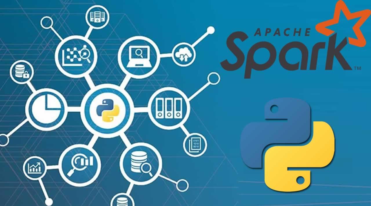 Exploratory Data Analysis (EDA) using Apache Spark and Python