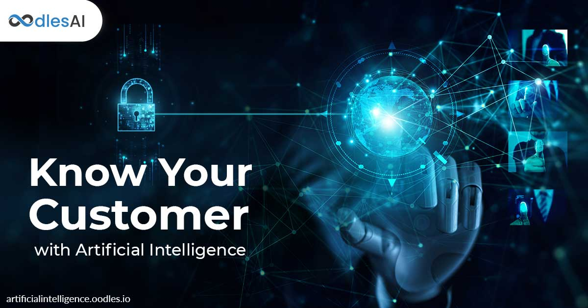 AI Development for KYC: Business Guidelines and Applications
